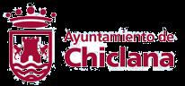 ayuntamiento-de-chiclana