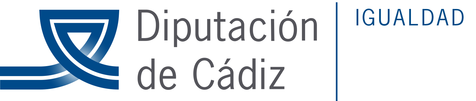 dipuca_igualdad